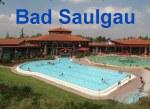 Meine Heimatstadt : Bad Saulgau in Oberschwaben zw. Bodensee und Schwäbischer Alb